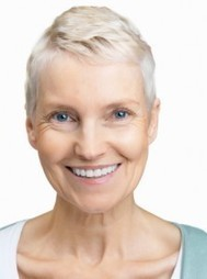 Advantages and Benefits of All on 4 Dental Implants| MALO Dental Implants | The Importance of Implant Dentistry | Scoop.it
