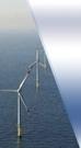 Projet éolien offshore au large de Noirmoutier : informations aux entreprises - Chambre de Commerce et d'Industrie de la Vienne | EMR | Scoop.it