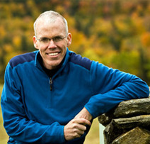 Deep Economy: The Wealth of Communities and the Durable Future, by Bill McKibben   Local Economy in Action   Scoop.it