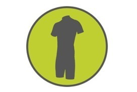 Importance of Cycling Clothing to Cyclists | Bike Parts | Scoop.it