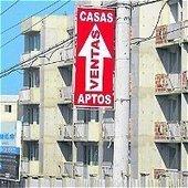 Ventas de vivienda caerían en junio - Indicadores – El Tiempo   Sector Inmobiliario en Colombia   Scoop.it