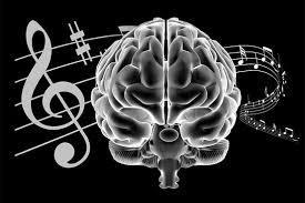 Listening to classical music modulates genes that are responsible for brain functions   Learning & Mind & Brain   Scoop.it