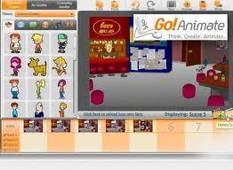 3 herramientas para crear vídeos animados | #REDXXI | Scoop.it