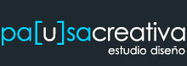 Aula Virtual y Formación Online | ESTUDIO DE DISEÑO | Ple Mooc aplicaciones y tecnología para la educación | Scoop.it