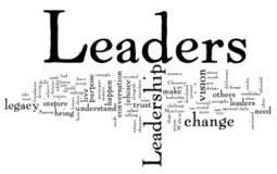 How to Influence without Using Words | Sanborn and Associates | 21st Century Leadership | Scoop.it