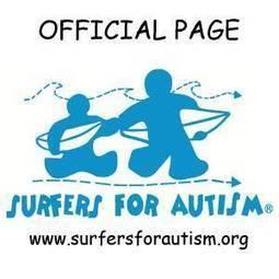Coastal Empire Surfers for Autism Beach Festival Back in Tybee   autistic spectrum   Scoop.it