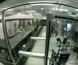 U.S., European scientists at work on REAL 'Death Star' - Technology - Catholic Online   Australia Europe Africa   Scoop.it