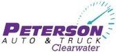 Auto Repair St. Petersburg Car Repair Clearwater Automobile Repairs | stelabell12 | Scoop.it