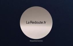 #lespetiteshistoires. La Redoute lance un concours sur Vine   Communication-publicite   Scoop.it