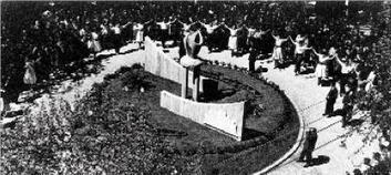 Quan la sardana era una revolució - Regio 7 | Gegants, tradicions i escola | Scoop.it