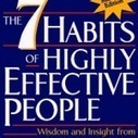 The 7 Habits of Highly Effective Recruiters | MHM HR - Next Recruiting - News | Scoop.it