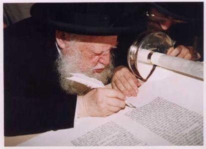 Friends of Mercaz HaRav | Rav Avraham Yitzchak Kook | Scoop.it