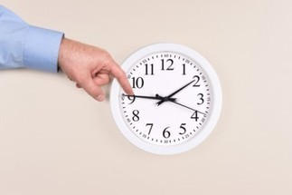 6 Tips to Get More Time on Your Side | Life @ Work | Scoop.it