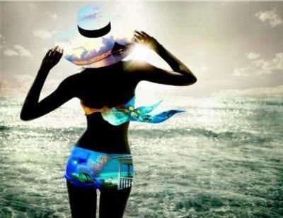 Le repositionnement du Club Med est-iljudicieux? | Stratégie du Club Med | Scoop.it