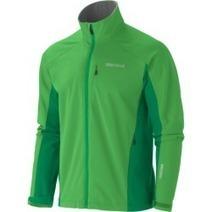 Best Seller Marmot PreCip Jacket - Men's Slate Grey, XL price | A-store | Scoop.it
