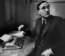 Famous Authors and Their Typewriters | the power of writing | Scoop.it