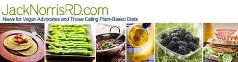 Jack Norris RD» Blog Archive » Teeth Health of German Vegetarians | Plant Eater - Healthy Mind, Healthy Body, Healthy People, Healthy Earth | Scoop.it