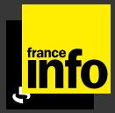 LaFourchette.com avalée par l'américain TripAdvisor   Revue de Presse France - lafourchette   Scoop.it