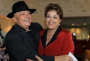 Que fait le Brésil dans le bric-à-brac des BRICS ? | BRICS2 | Scoop.it