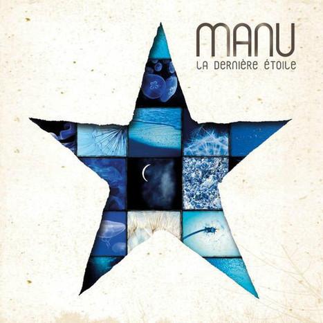 """""""La Dernière étoile"""" : retrouvailles avec Manu ! - Le Courrier Vendéen   Coups de coeur   Scoop.it"""