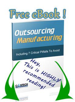Procurement Outsourcing | Procurement Outsourcing | Scoop.it
