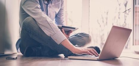 Listado definitivo de portales de empleo: generales y por sectores. | Recerca de feina 2.0 | Scoop.it