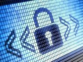 Digital Security for Journalists | Poynter's News University | Language Learning | Scoop.it