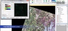 Army Geospatial Engineer Mission   Inteligencia Geoespacial   Scoop.it