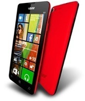 New partners announce Windows Phones at Computex 2014 | Windows Phone | Scoop.it