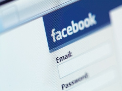 Facebook Pays Hacker $12,500 For Discovering Photo Security Flaw | Computer Literacy | Scoop.it