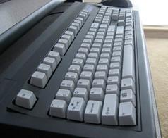 Customizer 104/105 Keyboard   Digital   Scoop.it