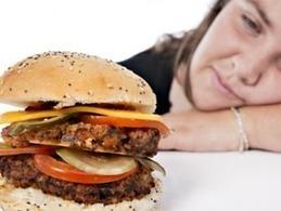 Alimentacion Sana - Relación entre comer mal y enfermarnos | Salud, deporte y bien estar | Scoop.it