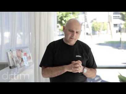 What Cosmetic Surgeon Says About Plastic Surgery? | Dr. Tim | cosmetic surgery | Scoop.it