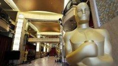 Le champagne Thiénot aux Oscars | Le Vin et + encore | Scoop.it