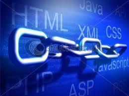 Introducción al elemento audio de HTML5   Joaquin Lara Sierra   Scoop.it