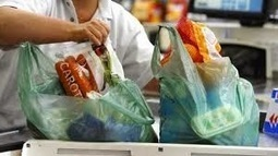 Le Blog Dia-Mart: Le syndrome du sac à 4 centimes | Dia-Mart : Marketing client | Scoop.it