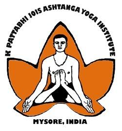 SHRI K. PATTABHI JOIS ASHTANGA YOGA INSTITUTE | Jooga, yoga | Scoop.it