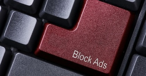 "Facebook's unblockable-ads push is a ""big bluff"" 