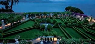 Hotel Portofino Coast: meeting, congressi, ristoranti, vacanze | Hotel e viaggi | Scoop.it