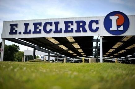 Distribution : E.Leclerc s'engage à payer plus cher certaines viandes de qualité - Le Parisien | Agriculture en Dordogne | Scoop.it