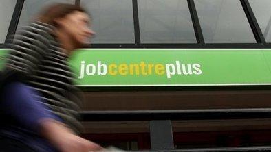 Benefit cap 'not achieving aims' | welfare cuts | Scoop.it