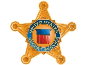 Secret Service Agent Detained After Being Found Passed Out InMiami | The Billy Pulpit | Scoop.it