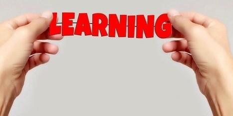 Bien apprendre : 8 techniques pédagogiques incontournables ! - Sydologie - toute l'innovation pédagogique ! | À l'école au 21e siècle | Scoop.it