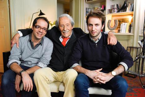 Les Boloss des belles lettres : tout sur l'émission, news et vidéos en replay - France 5 | Trollface , meme et humour 2.0 | Scoop.it
