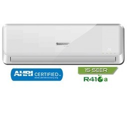 ¿Cómo funciona un Minisplit Inverter? - Innovair | Air Conditioner | Scoop.it