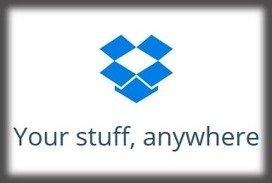 Dropbox's Next Chapter Stories Continues With More Acquisitions And Hirings - Tools Journal | Sync services | Scoop.it