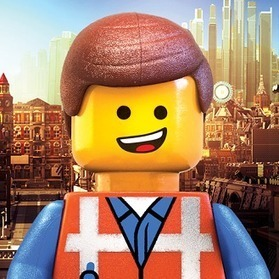 Download The Lego Movie | Download Movie | Scoop.it