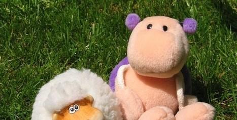 Doreen Trackeles funny story - Bubblews | funny | Scoop.it