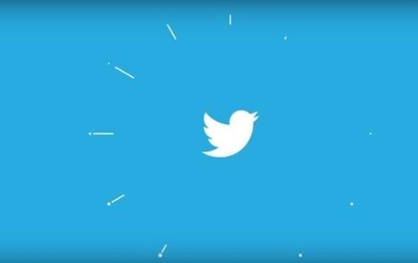 Twitter facilite le suivi des longues conversations à l'intérieur d'un commentaire | Référencement internet | Scoop.it