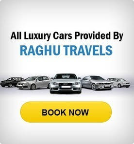 Car Hire Chd - Newsvine | Best Travel Agent in India | Scoop.it